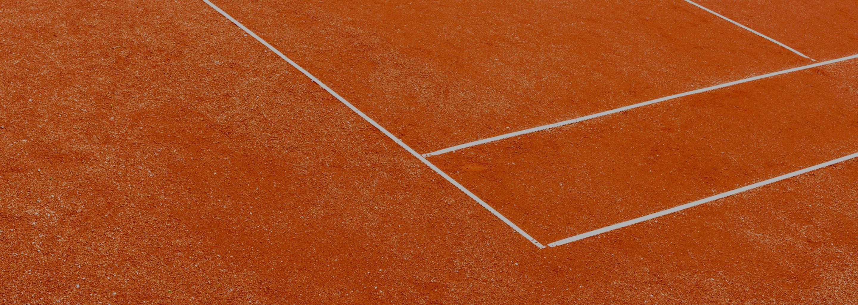 soto-tennis-blog